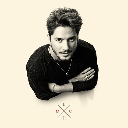 Manuel Carrasco - La Cruz Del Mapa - Zortam Music