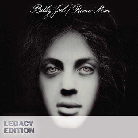 Billy Joel - Piano Man (Legacy Edition) - Zortam Music