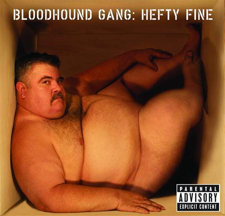Bloodhound Gang - Fetenhits (best Of 2006) (cd2) - Zortam Music