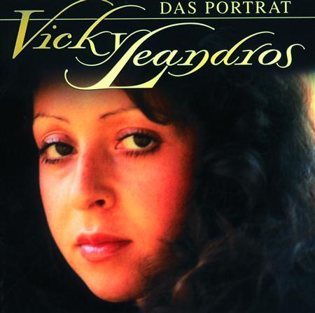 Vicky Leandros - Die Goldenen Schlager 1960-1969 - Zortam Music