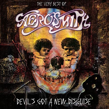 Aerosmith - 20th Century Masters - The Mil - Zortam Music