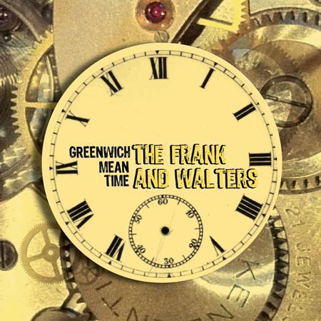 Charlotte Gainsbourg - Greenwich Mean Time (Single) - Zortam Music
