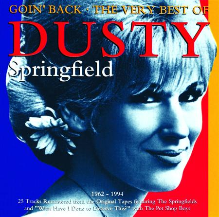 Dusty Springfield - Gold: Dusty Springfield - Zortam Music
