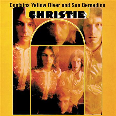 Lou Rawls - Christie - Zortam Music