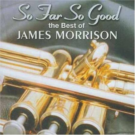 James Morrison - James Morrison - The Awakening(2011)(BSBT-RG) - Zortam Music