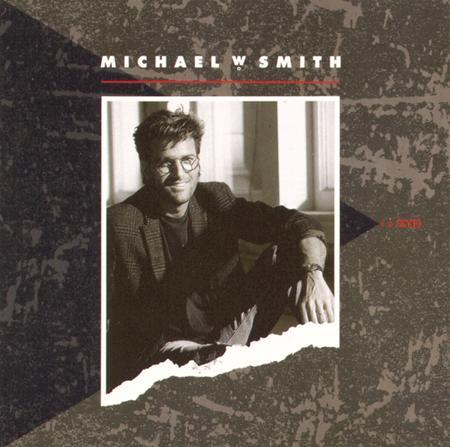 Michael W. Smith - I 2 - Zortam Music