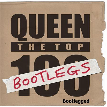 Queen - Xmas At The Beeb - Zortam Music