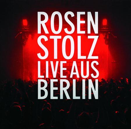 Rosenstolz - Herzschmerz Disc 2 - Zortam Music