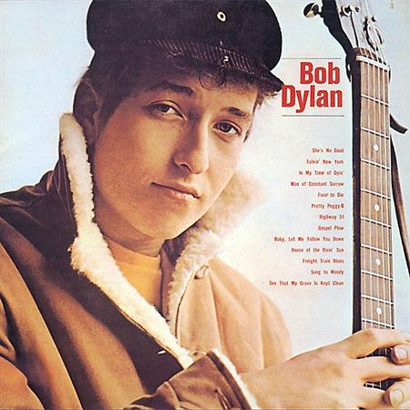 Bob Dylan - Music SD - Zortam Music