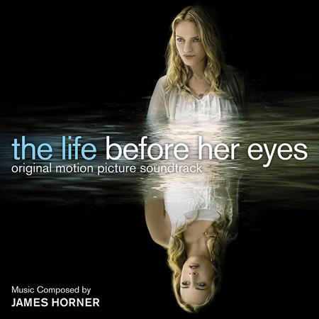 James Horner - The Life Before Her Eyes - Zortam Music