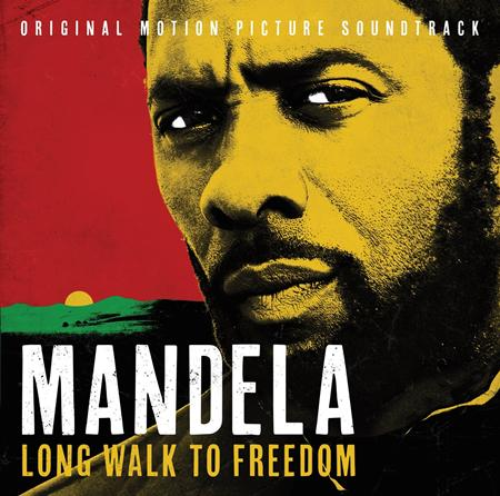 U2 - Mandela € Long Walk To Freedom - Zortam Music