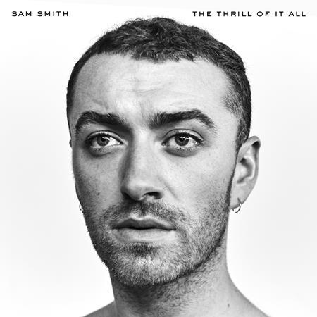 Sam Smith - Pray Lyrics - Lyrics2You