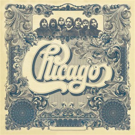 Chicago - PD3J - Zortam Music
