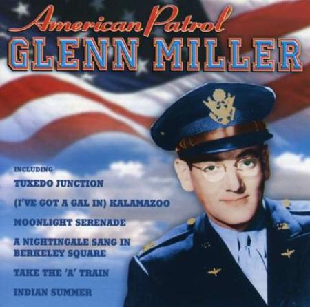 GLENN MILLER - De Prehistorie - De Oorlogsjaren 40-45 vol 2 cd2 - Zortam Music