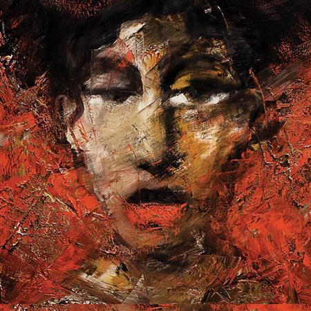 Him - Venus Doom: Special Edition - Zortam Music