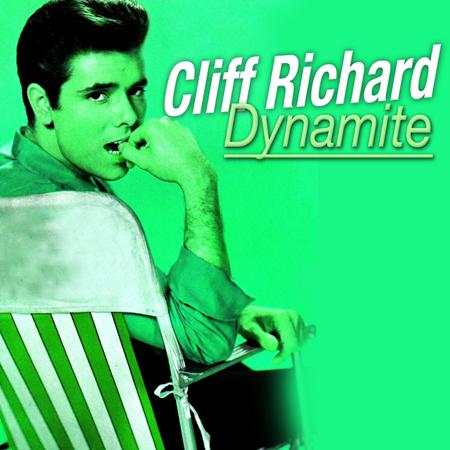 Cliff Richard - NOW That's What I Call A Wedding! - Zortam Music