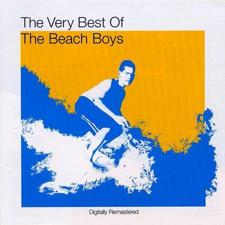 Beach Boys - Forever Beach Boys - Zortam Music