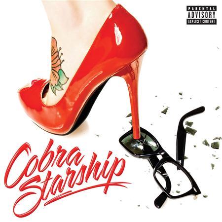 DEAN MARTIN - Cobra Starship - Zortam Music