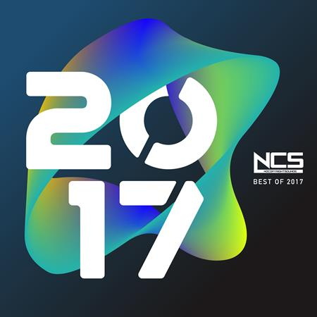 Various Artists - Ncs: The Best Of 2017 - Zortam Music
