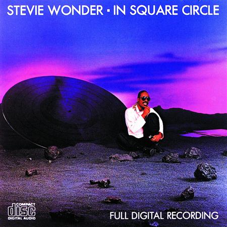 Stevie Wonder - Essentials - Zortam Music