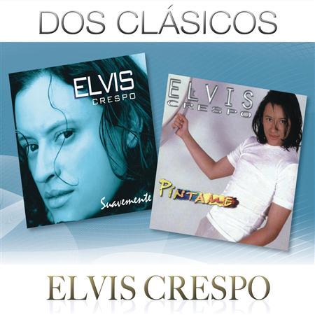 Elvis Crespo - Dos Clasicos - Zortam Music