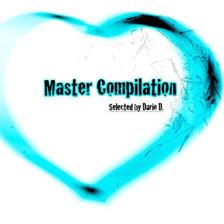Various Artists - Master Compilation - Zortam Music