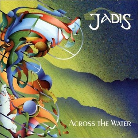 Seal - Across the Water - Zortam Music