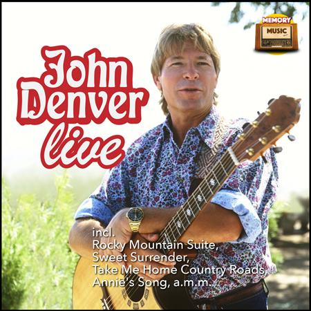 John Denver - Die Hit-giganten Country & Folk - Zortam Music