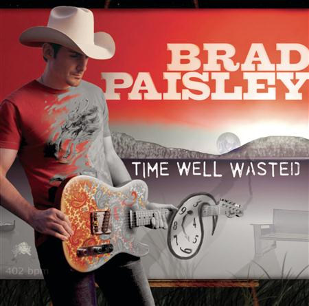 Brad Paisley - Wheel House - Zortam Music