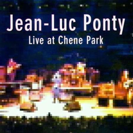 01 Introduction - Live At Chene Park - Zortam Music