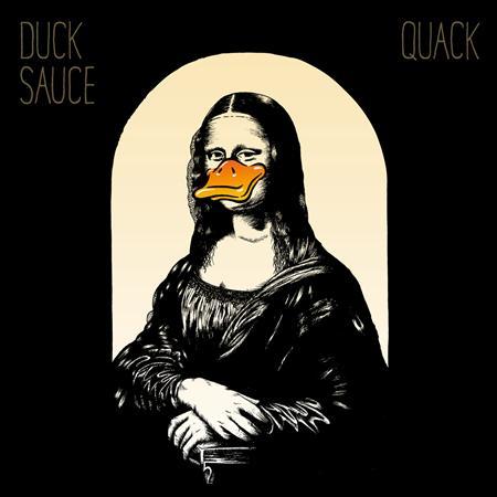 Duck Sauce - ReMIX#d - Zortam Music