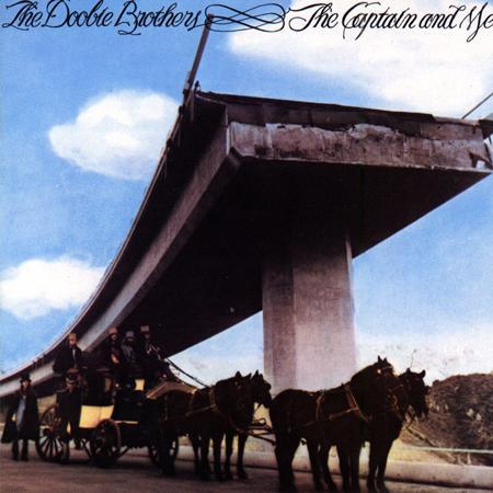 The Doobie Brothers - The Seventies Album - Zortam Music
