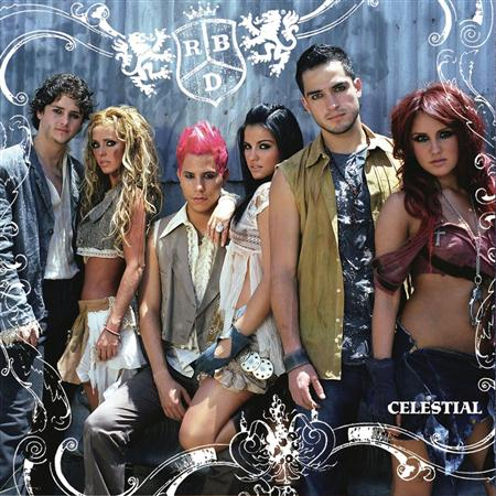 RBD - Ser O Parecer (Reggaeton Remix) Lyrics - Zortam Music