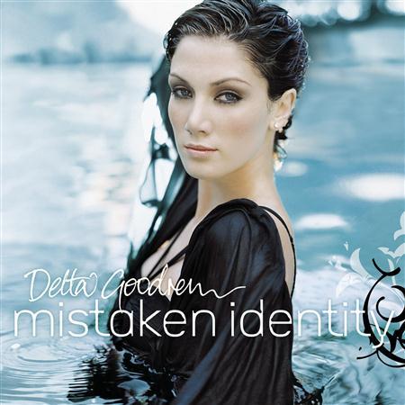 Delta Goodrem - ecanusliber - Zortam Music