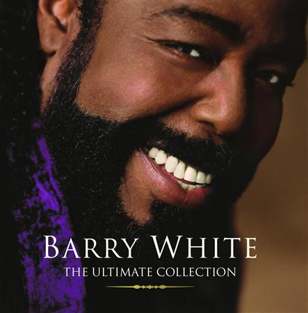 Barry White - Sounds Of The Seventies - 1974 - Take Two - Zortam Music