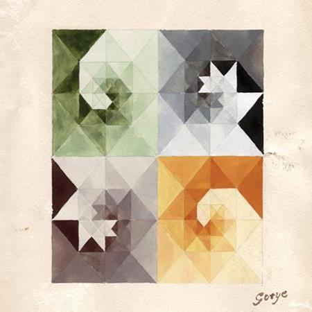 Gotye - Making Mirrors [Deluxe Version - Zortam Music