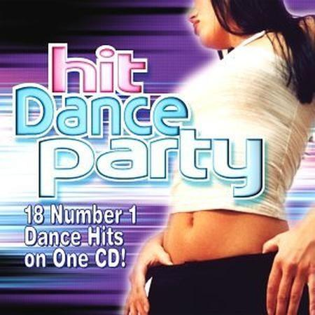 Haddaway - Dance90z - Zortam Music