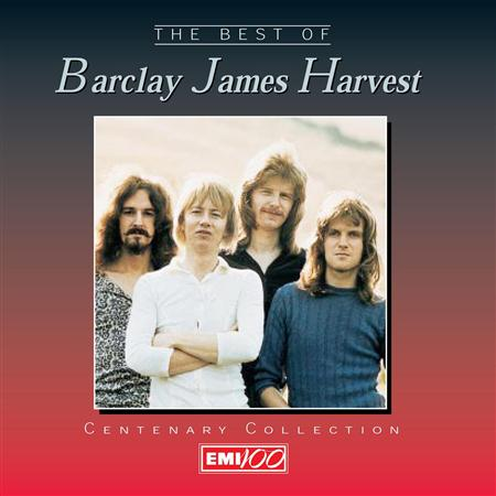 Barclay James Harvest - Centenary Collection The Best Of Barclay James Harvest - Zortam Music