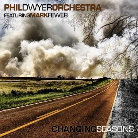 Demis Roussos - Changing Seasons - Zortam Music
