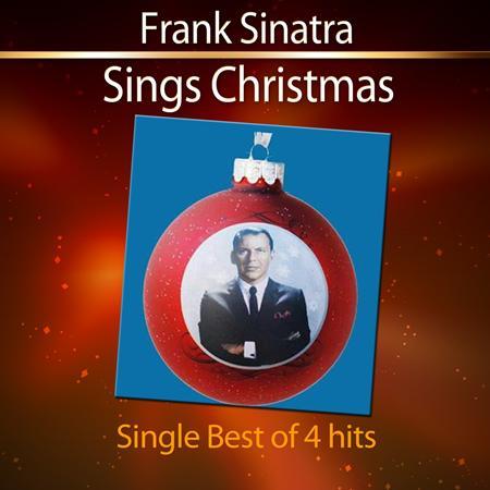 Frank Sinatra - Frank Sinatra Sings Christmas - Zortam Music