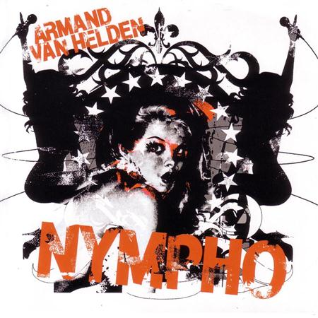 Armand Van Helden - Armand van Helden - Lyrics2You