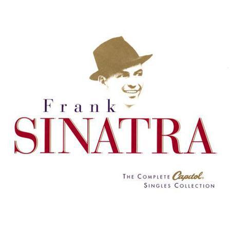 Frank Sinatra - AMERICAN BEAUTY ROSE Lyrics - Zortam Music