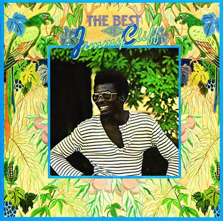 01 - Best of Jimmy Cliff - Zortam Music