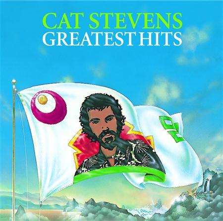 Cat Stevens - cat mp3 - Zortam Music