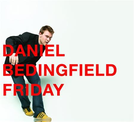 Daniel Bedingfield - Kuschelrock 17 - CD1 - Zortam Music