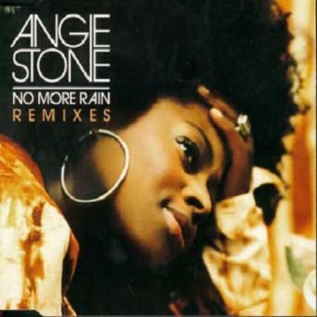 angie stone mahogany soul download