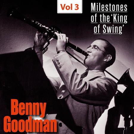 Benny Goodman - Benny Goodman - Pick Yourself Up - Zortam Music