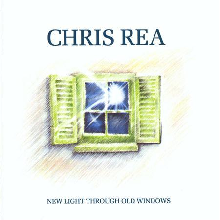 Chris Rea - Still So Far To Go: The Best Of Chris Rea (digital Version)/digital Version - Zortam Music