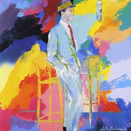 Frank Sinatra - The Very Best Of Frankie  Boy - Zortam Music