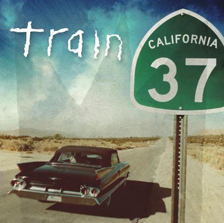 Train - Billboard100 29.09. - Zortam Music